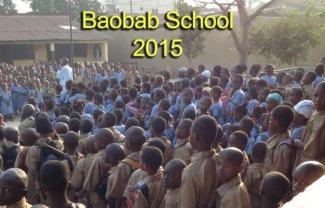 Baobab-School-2015